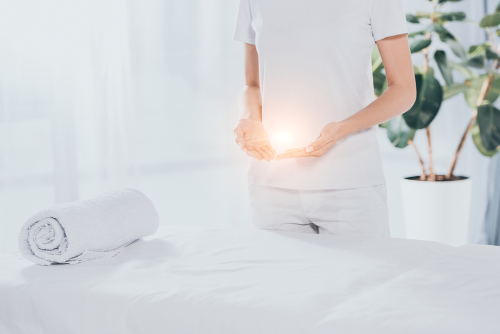healer_healing