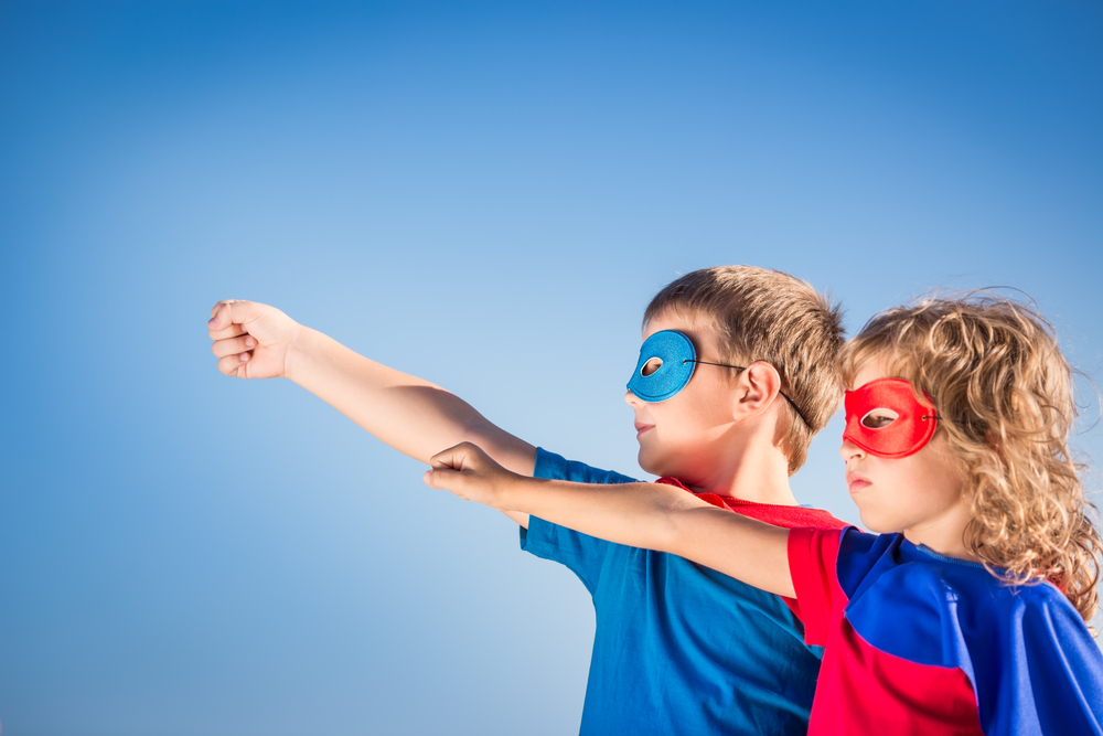 superhero_empower