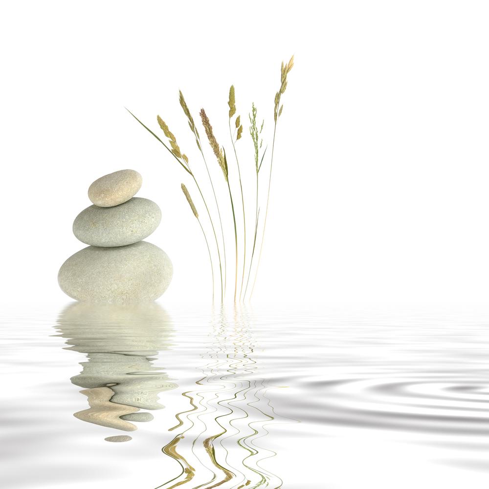 meditation_reiki