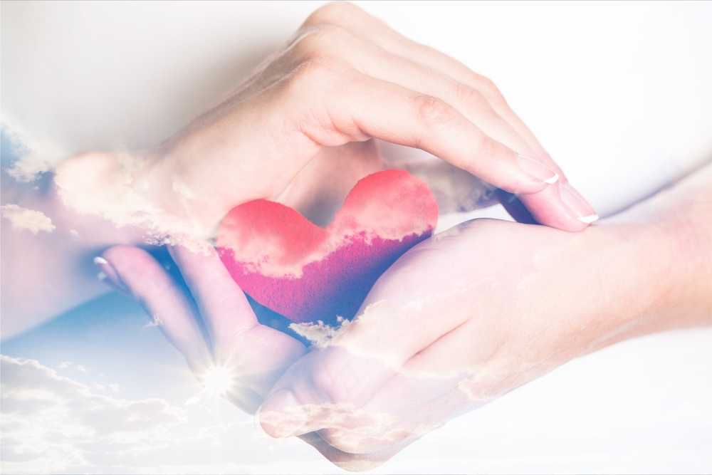 love_relationship_זוגיות