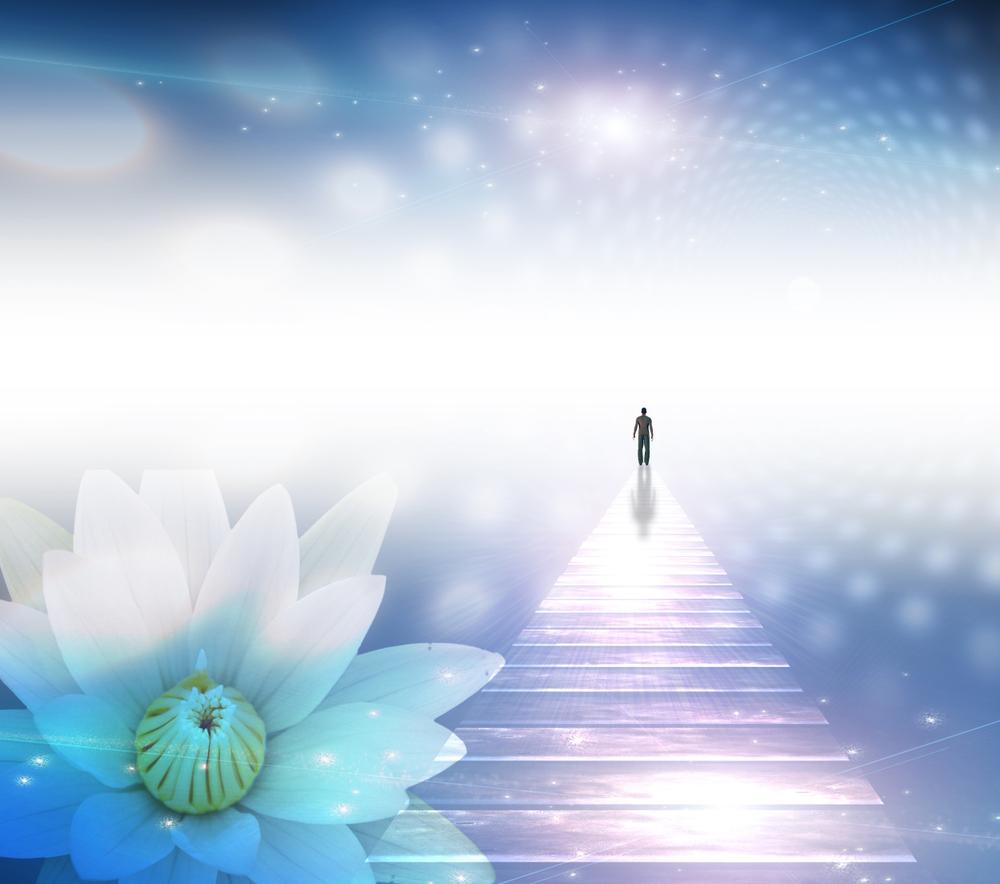 healing_spirituality_soul_lightarian