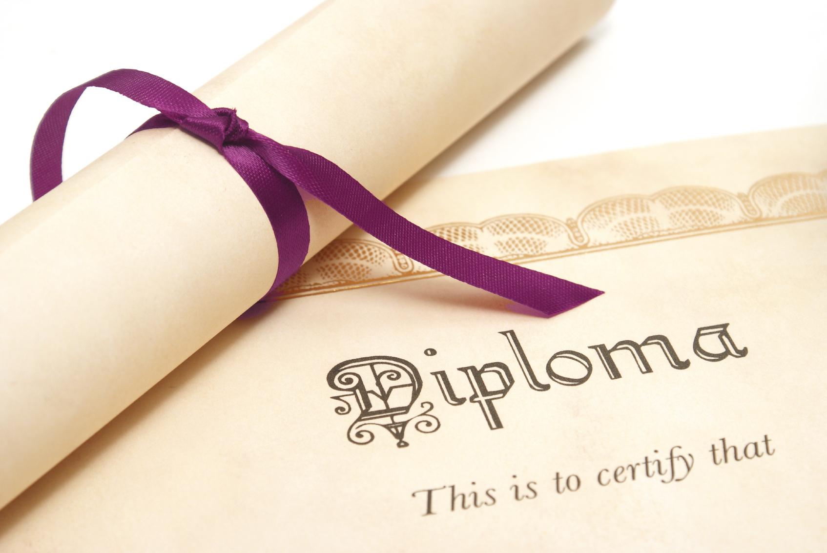 TaliaFrenkel_diploma