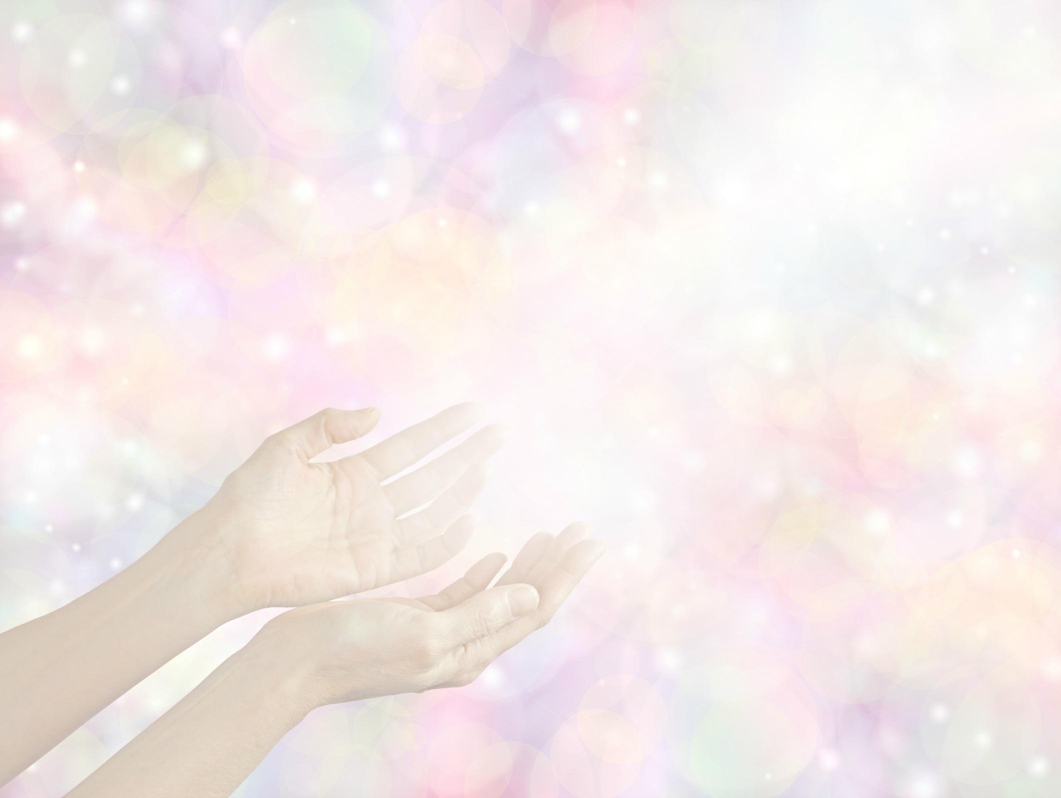 healing_reiki_
