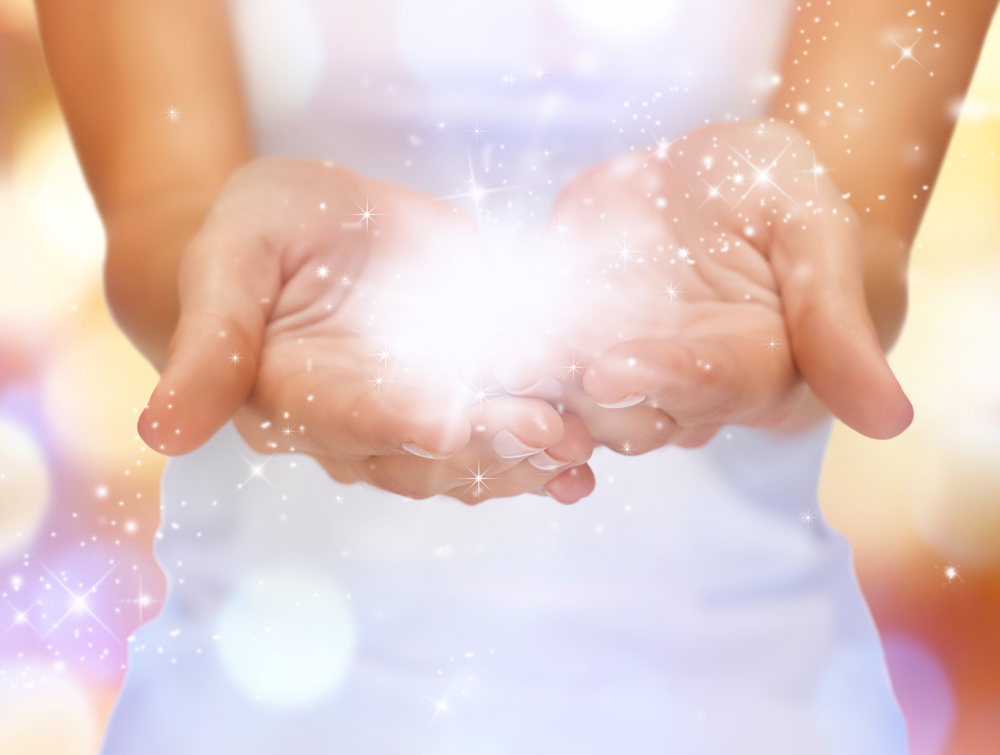healingenergy