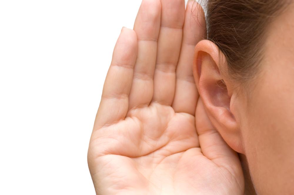 empower_hearing