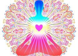 love_reiki_meditation_peace