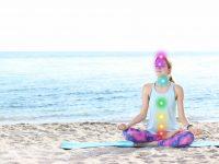 meditation_chakra_reiki_healing