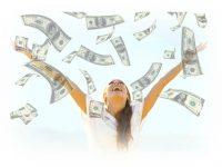 money_meditation
