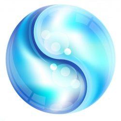 yinyang_balance_reiki